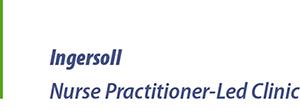 Ingersoll Nurse Practitioner-Led Clinic